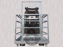 forklift-sepeti-cesitleri-adam-tasima-kaldirma-yukseltme-platformu  (38)
