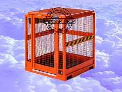 forklift-sepeti-cesitleri-adam-tasima-kaldirma-yukseltme-platformu  (39)