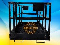 forklift-sepeti-cesitleri-adam-tasima-kaldirma-yukseltme-platformu  (42)
