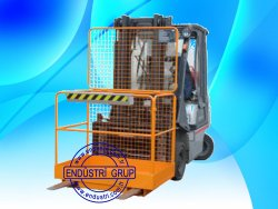 forklift-sepeti-cesitleri-adam-tasima-kaldirma-yukseltme-platformu  (45)