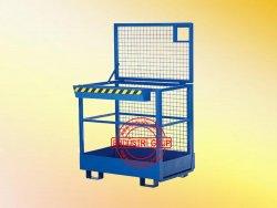 forklift-sepeti-cesitleri-adam-tasima-kaldirma-yukseltme-platformu  (48)