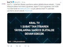 turkiye-nin-ilk-video-muzik-kanali-kral-tv-1-11630047_4363_m