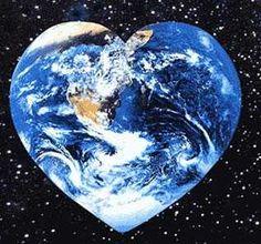 cardioid dünya