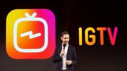 igtv-instagram-akisinda-gorunmeye-basladi