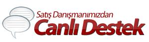 _canli_destek