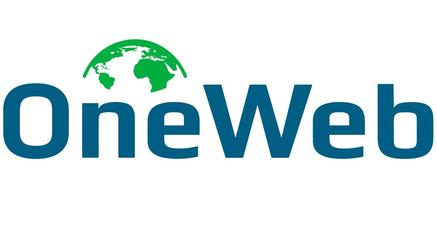 OneWeb_logo