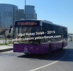 PhotoEditor_20190322_141724658