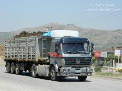 DSCN1349
