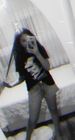 Snapchat-1422640823