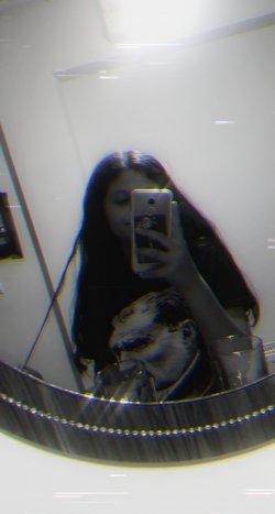 Snapchat-2007462676