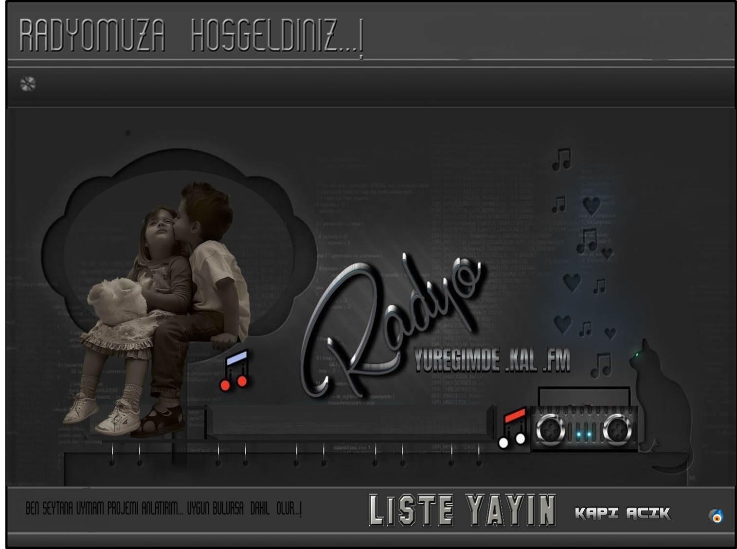 Resim12