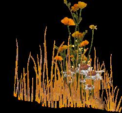 2019 çiçekkli