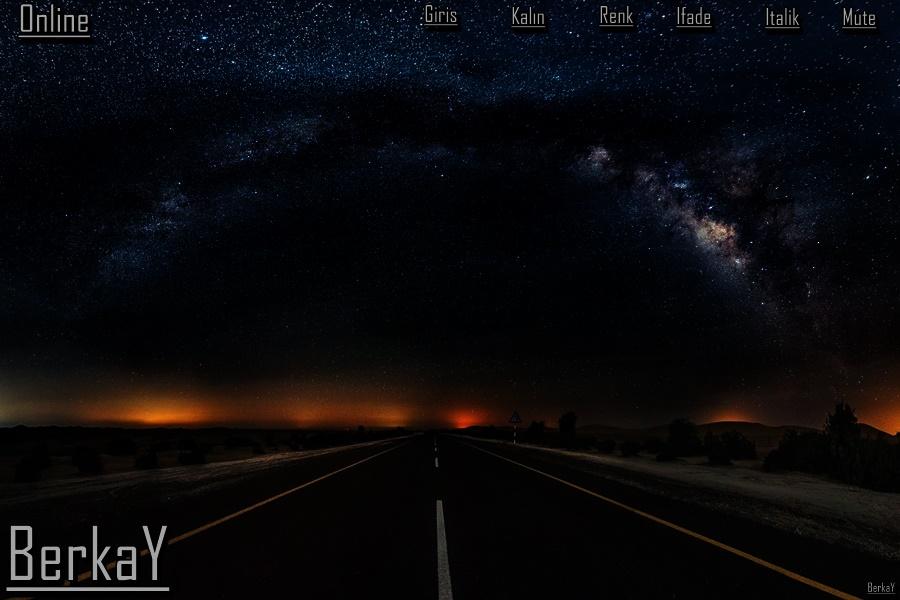 astronomy-Milky-Way-nature-road-1212377-wallhere.com