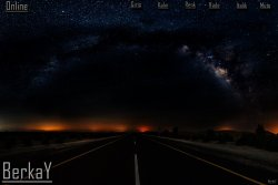 astronomy-Milky-Way-nature-road-1212377-wallhere.com