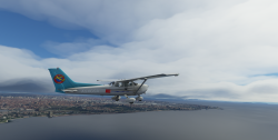 Microsoft Flight Simulator 19.09.2020 11_00_08