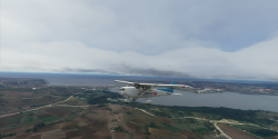 Microsoft Flight Simulator 19.09.2020 10_54_46 (2)