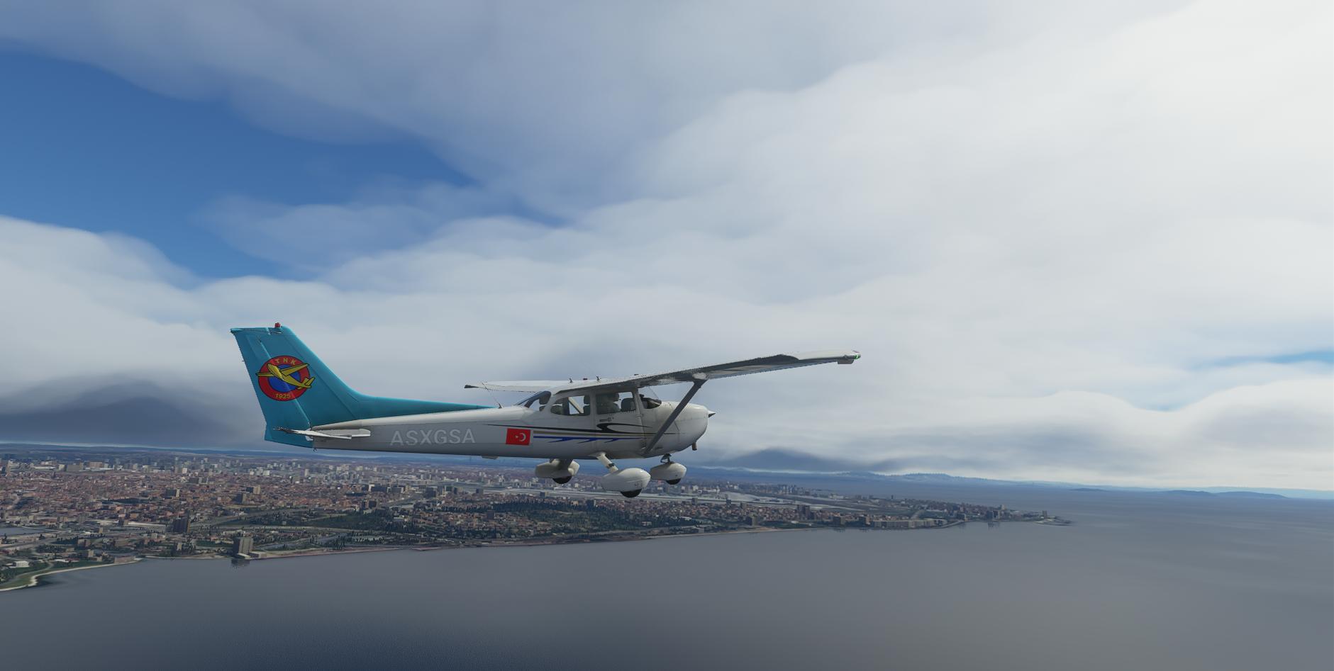 Microsoft Flight Simulator 19.09.2020 11_00_08