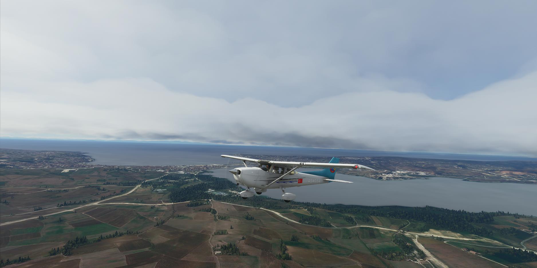 Microsoft Flight Simulator 19.09.2020 10_54_46 (2)