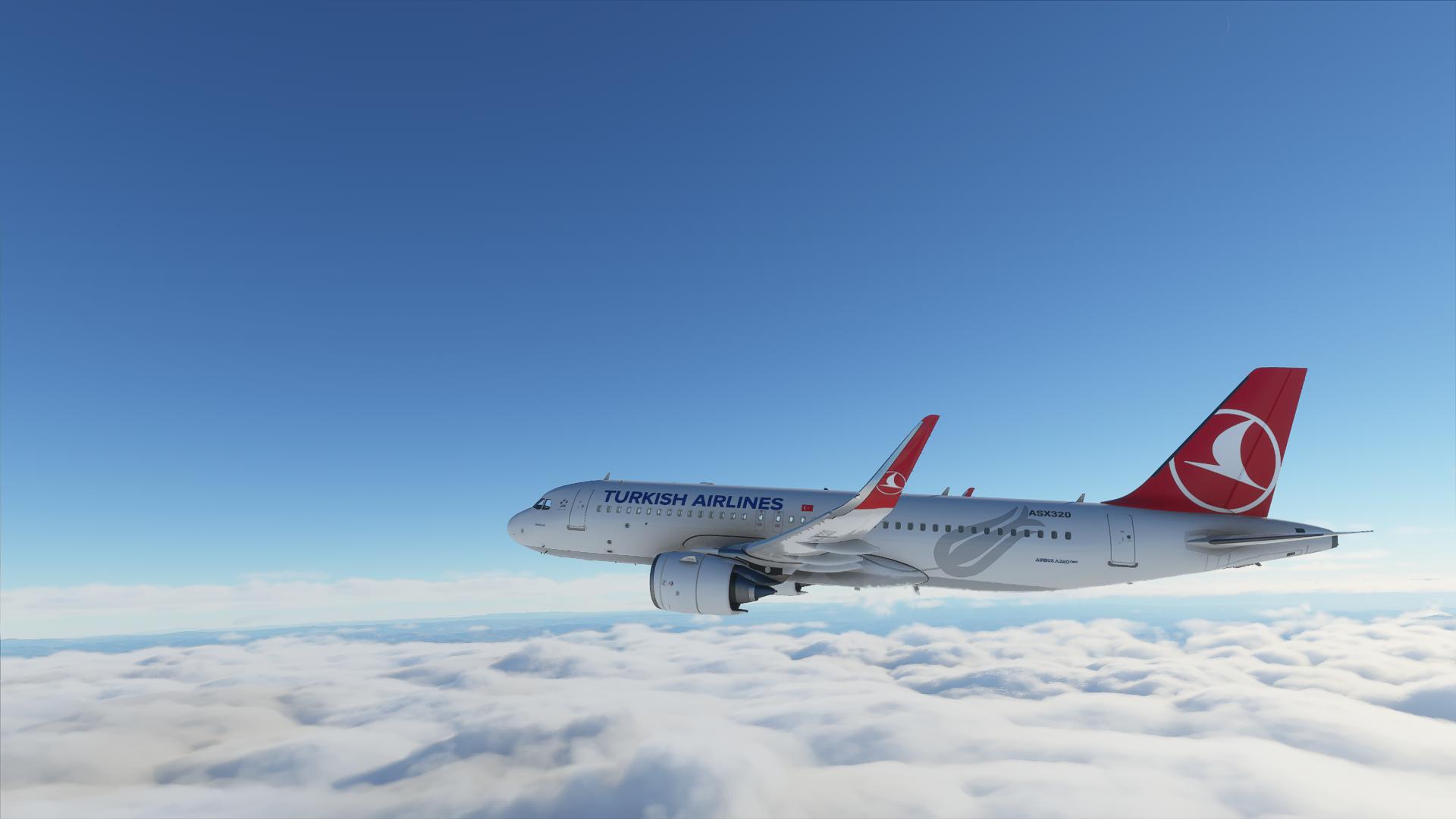 Microsoft Flight Simulator 19.09.2020 17_26_23