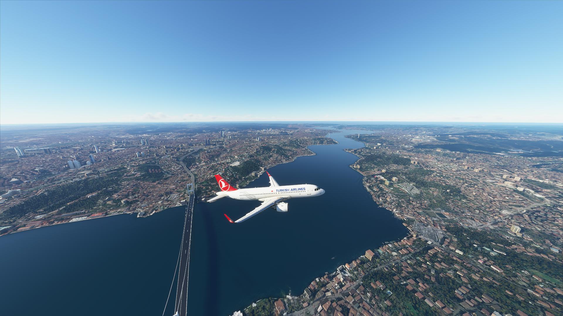 Microsoft Flight Simulator 19.09.2020 16_50_35