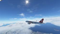 Microsoft Flight Simulator 26.09.2020 13_00_08