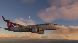 microsoft-flight-simulator-2609_04918283