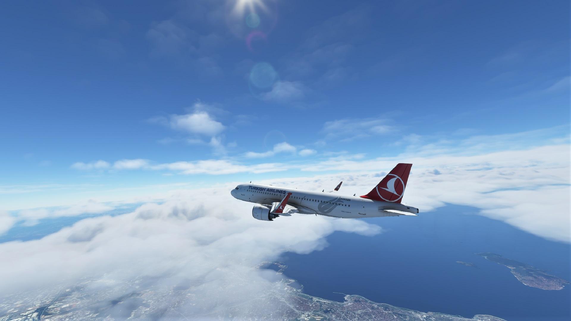 microsoft-flight-simulator-2609_90258904