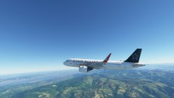 Microsoft Flight Simulator 15.10.2020 20_34_15