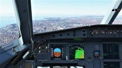 Microsoft Flight Simulator 14.11.2020 19_54_17