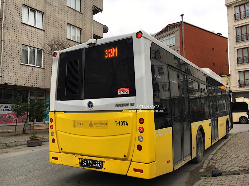 75280C5C-E095-4128-8F77-0D4EBEBD81BF