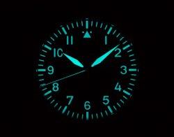 Laco-Pilot-Augsberg-Taupe-watch-luminant-1