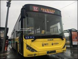D30D4389-3D68-409E-950A-416AC6DC3097