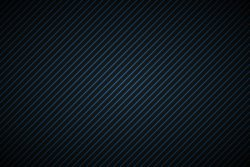 88362891-dark-abstract-background-with-blue-and-black-slanting-lines-striped-pattern-parallel-lines-and-strip