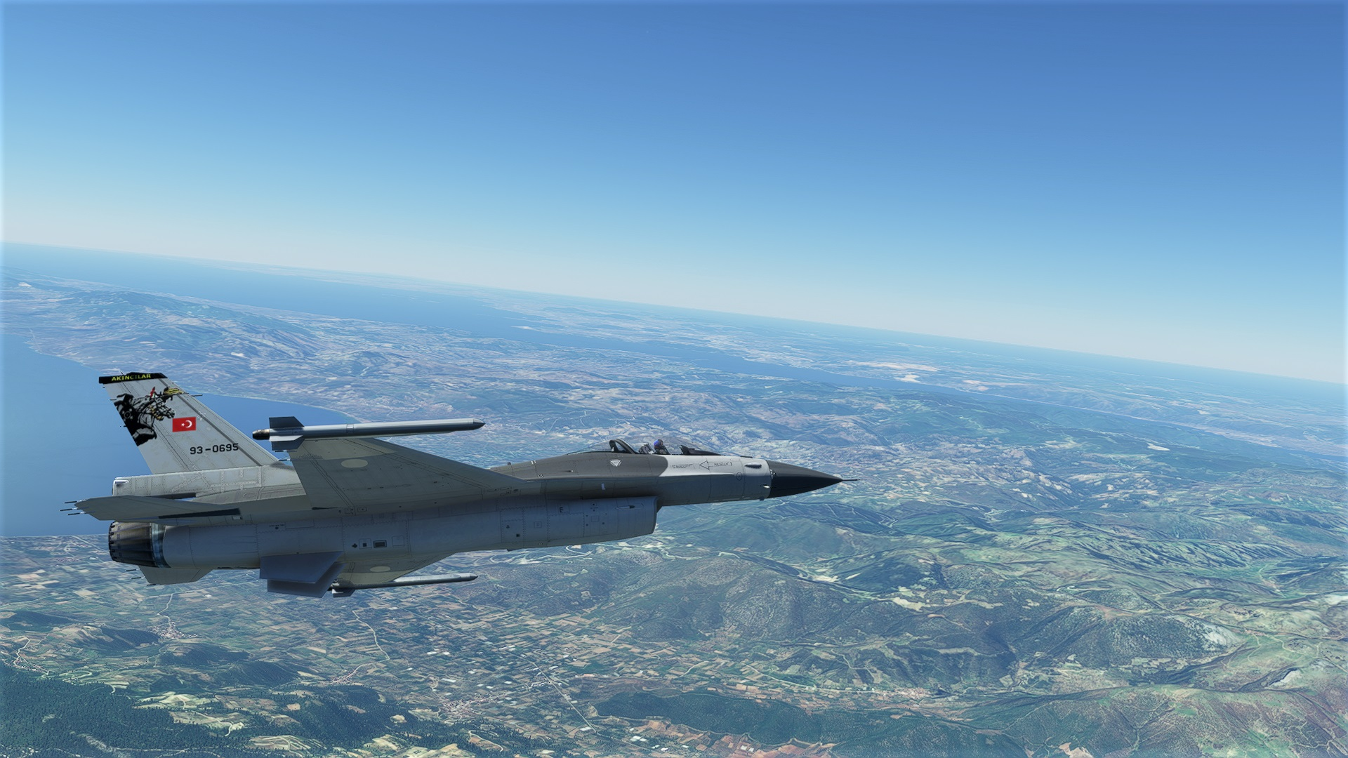 Microsoft Flight Simulator 1.05.2021 16_06_27