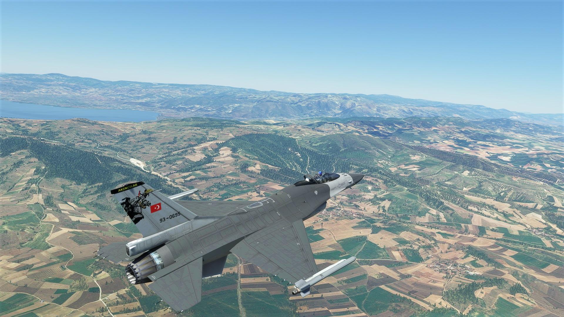 Microsoft Flight Simulator 1.05.2021 16_05_29
