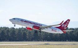 Corendon-Airlines-Antalyaspor-Ucagi-2-scaled-e1621323367777
