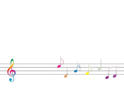 arkaplan_backgrounds_muzik_music_8-removebg-preview